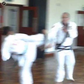 DANIEL V MASTER HOPKINS CLASSS 13 SEPT 2014