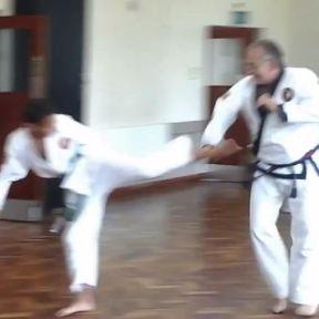 DANIEL V MASTER HOPKINS CLASSS 13 SEPT 2014.JPG2